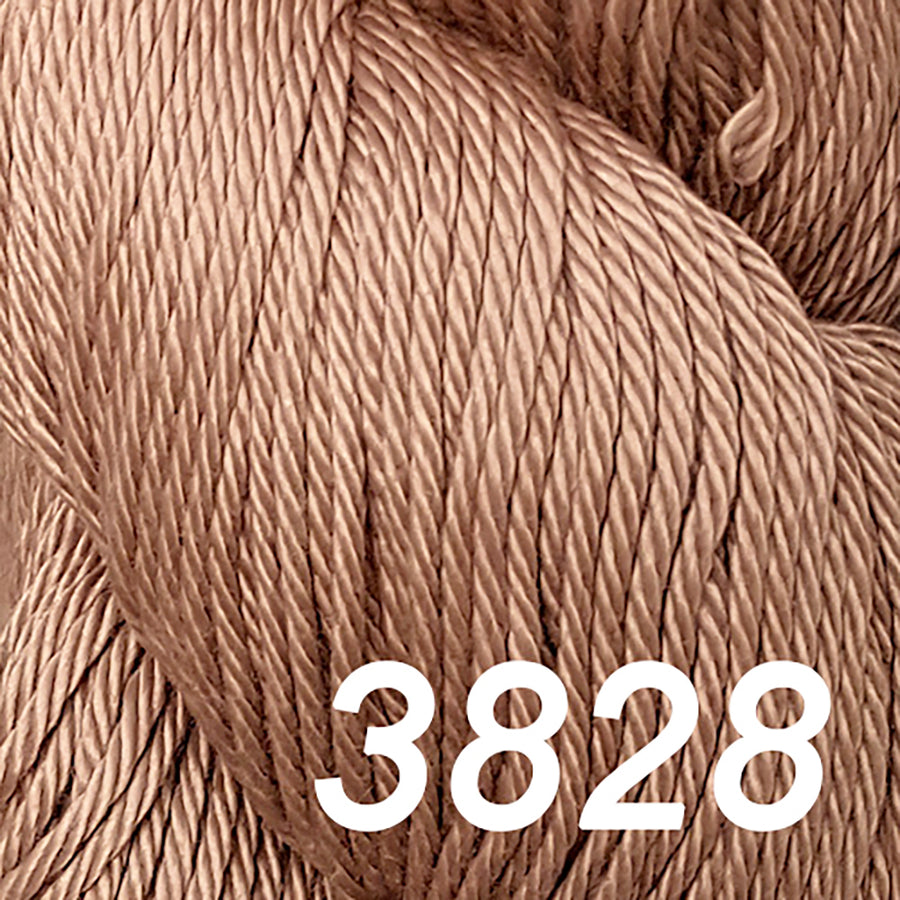 Cascade Yarns - Ultra Pima Yarn -3828