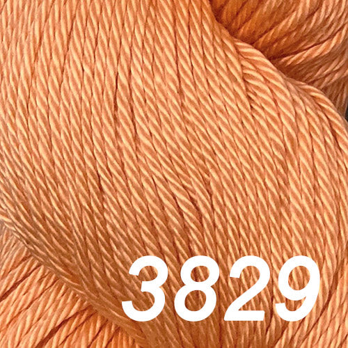 Cascade Yarns - Ultra Pima Yarn - 3829