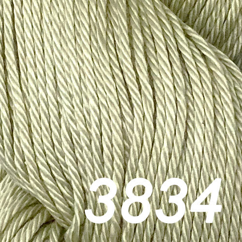 Cascade Yarns - Ultra Pima Yarn - 3834