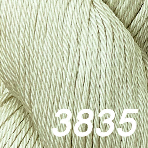 Cascade Yarns - Ultra Pima Yarn - 3835
