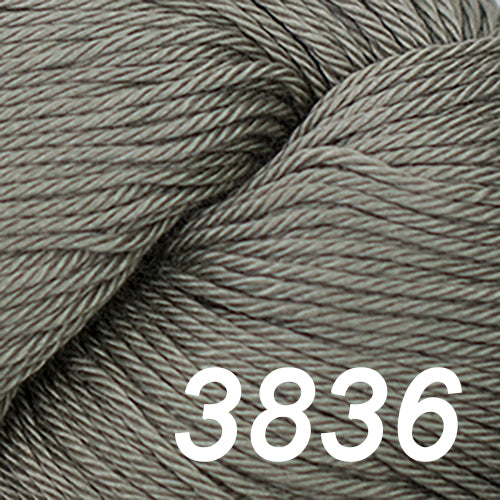 Cascade Yarns - Ultra Pima Yarn - 3836