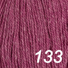Elsebeth Lavold - Silky Wool Yarn - 133
