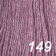 Elsebeth Lavold - Silky Wool Yarn - 149