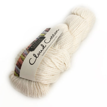 Estelle Yarns - Cloud Cotton yarn