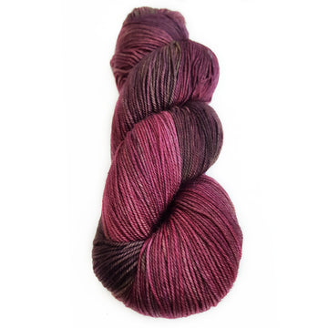 Malabrigo - Sock Yarn