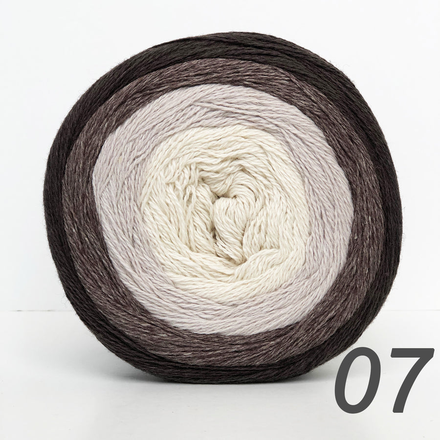 Queensland Collection - United Foursome Yarn - 07