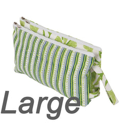 Radiance Fabric Bags - Knitter's Pride