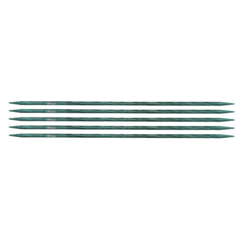 Symfonie Dreamz - Double Pointed Needles 20 cm (8