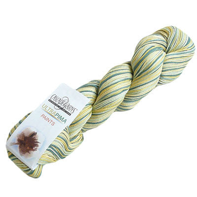 Cascade Yarns - Ultra Pima Paints