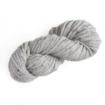 Debbie Bliss - Paloma Tweed Yarn