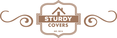Sturdy Covers