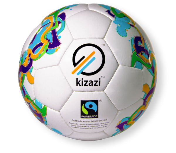The Kizazi Ball