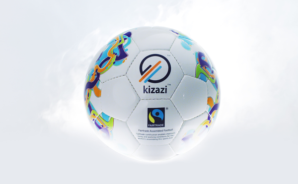 The Kizazi Prevail Model