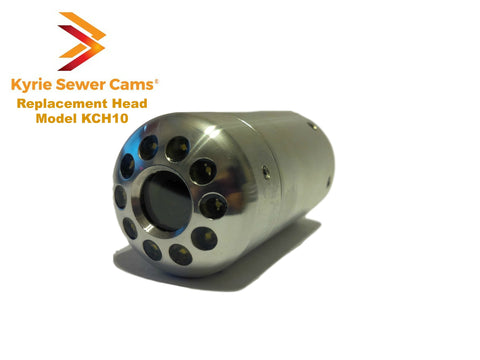 Kyrie Cam Replacement Head KCH10