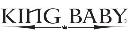 Image result for king baby logo