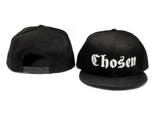 New KING BABY Snapbacks Available Now!
