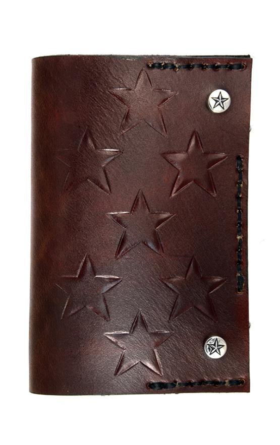 Small Star Planner