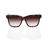 The Santa Monica Sunglasses