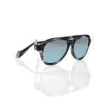 The Las Vegas Sunglasses