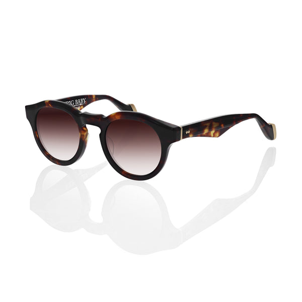 The Nashville Sunglasses