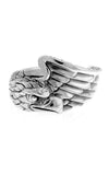 Eagle Wing Ring