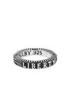 King Baby Liberty Stackable Ring