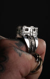 Slumerican Trailer Ring