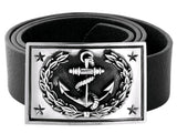 Anchor Square Buckle