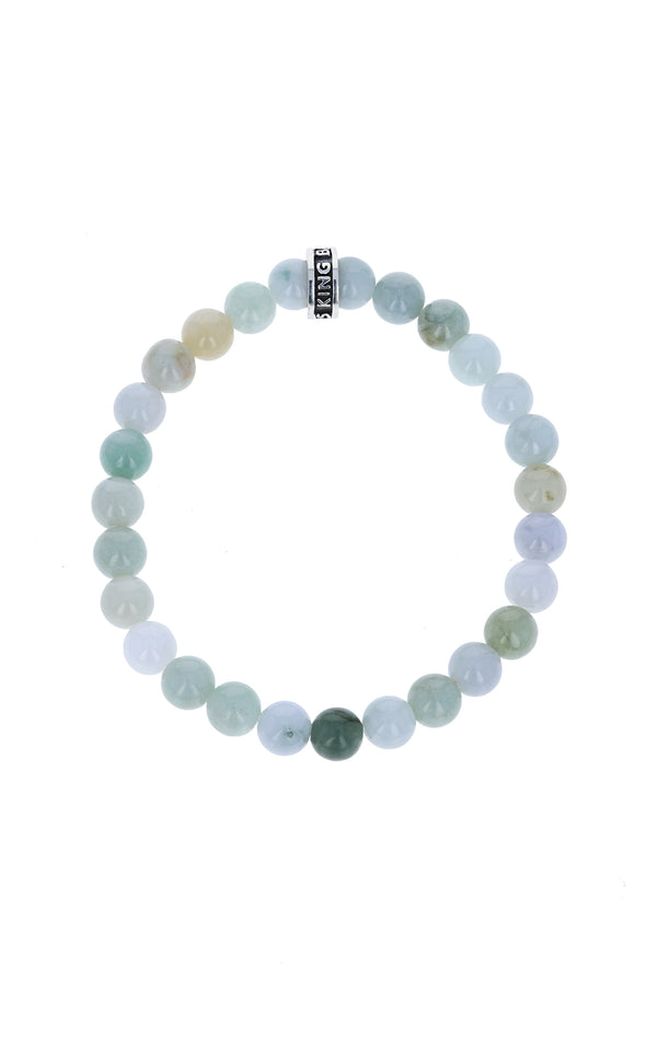 king baby womens jade bracelet