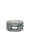 King Baby Truth Stackable Ring