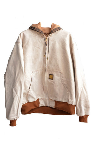 Carhartt X King Baby Active Jacket