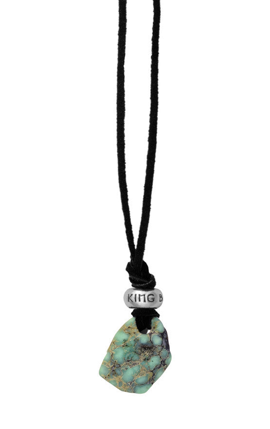 Handcrafted Designer Turquoise Jewelry For Men Women Page 2 King