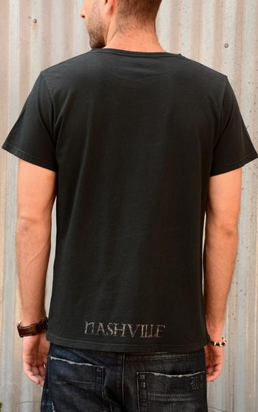 KB Nashville Graphic Tee