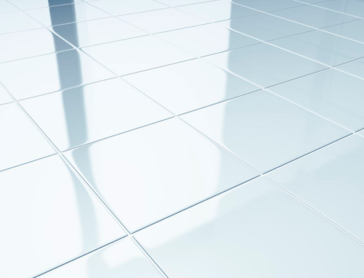 How To Clean Ceramic Floor Tiles