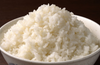 Your First Perfectly Cooked Rice