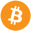 BITCOIN PAYMENTS NOW ACCEPTED - Available OPTION through our Bitpay Payment Check Out Process