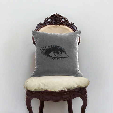 Rich Pillow