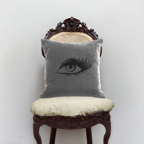Dreamy Pillow