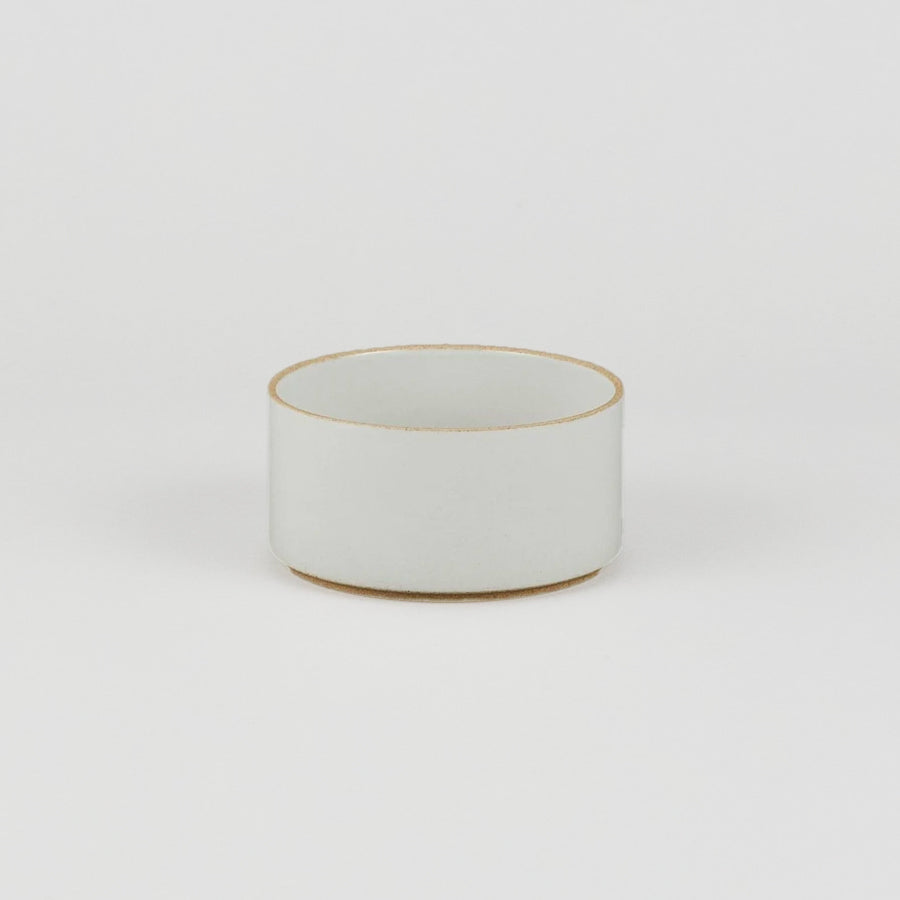 Japanese Ash Tray | Small