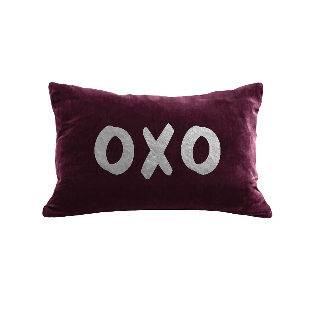 OXO Pillow