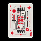 Playing Cards | Messymod