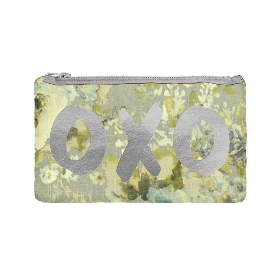 OXO pouch