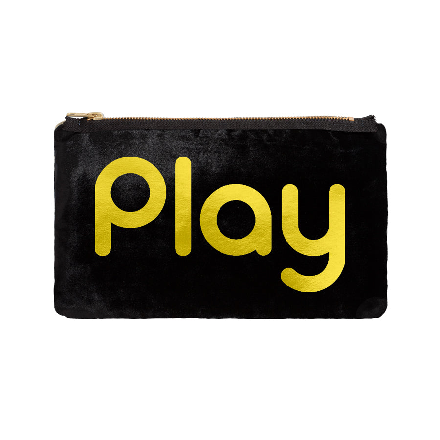 Play Pouch