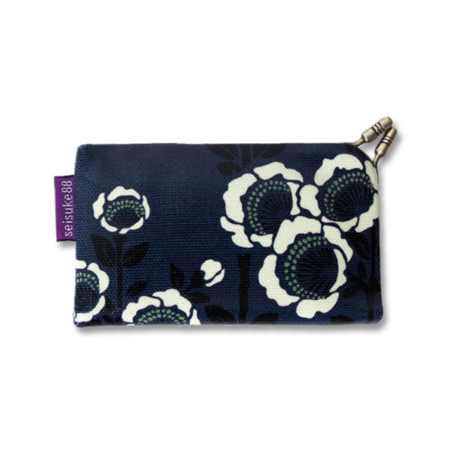 Compact Card Case