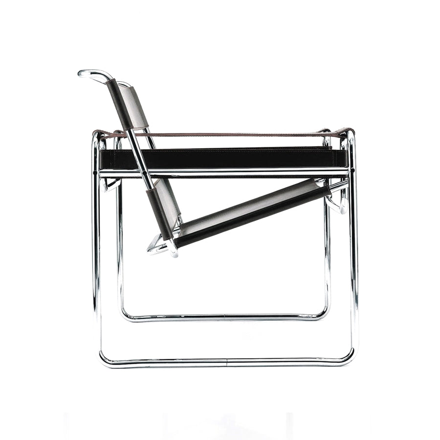 Vitra Miniature Wassily Chair
