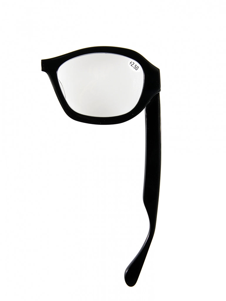 Maison Margiela Magnifying Glass