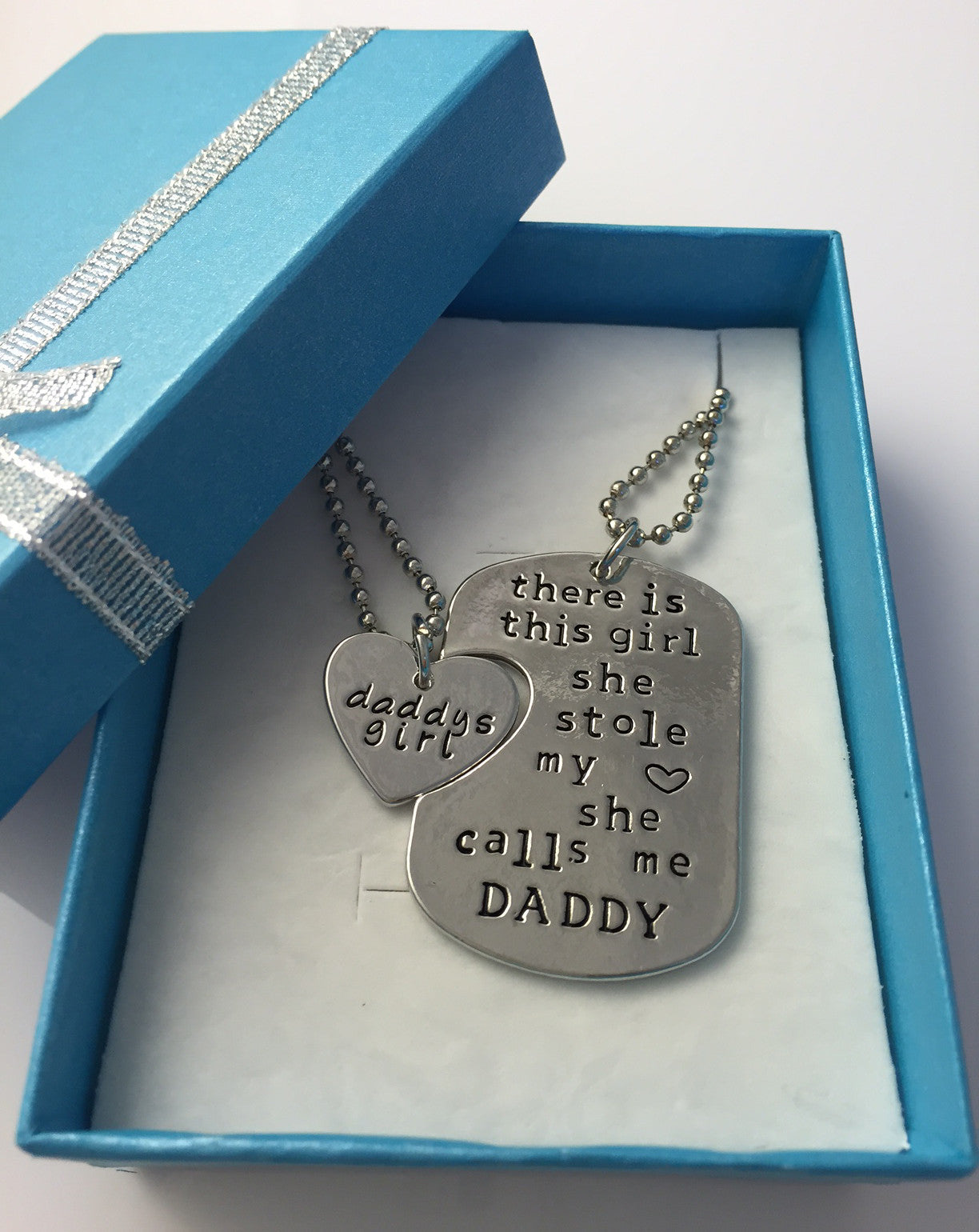 4fa498bd There is This Girl She Calls Me Daddy - My Sparkles Store