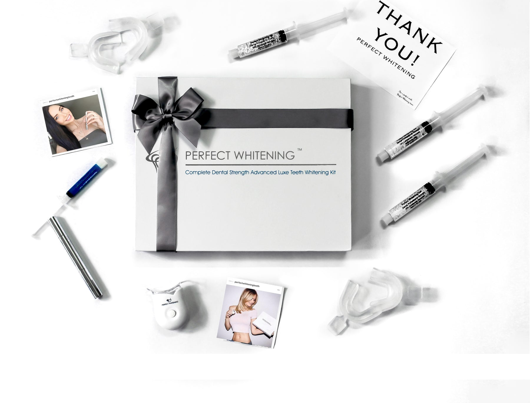 Best Teeth Whitening Kit in Australia