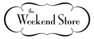 The Weekend Store