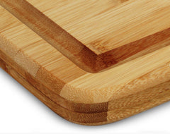 Superior Carving Board (#216)